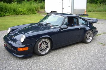 1988-911-club-sport