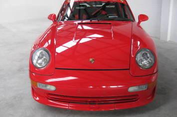 1996-rs-993