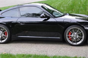 2010-911-gt3