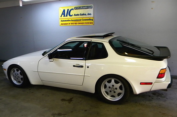 1987-944