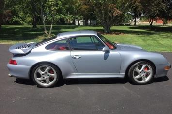 1996-911-turbo-993tt