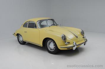 1962-porsche-356b