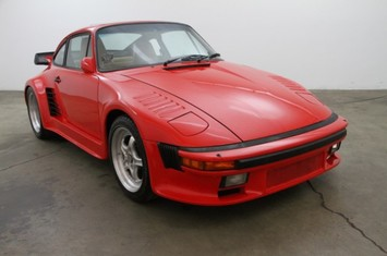 1983-porsche-930-turbo-slantnose-conversion