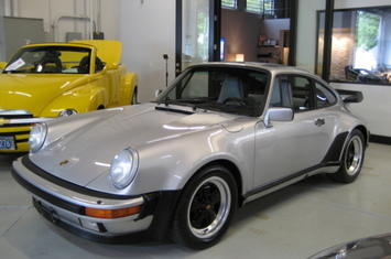 1987-930-turbo