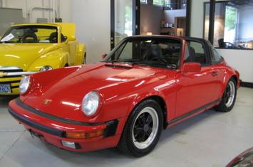 1988-911-carrera-targa