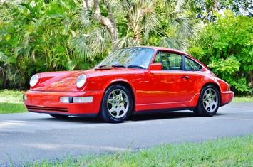 1989-911-carrera-4-964