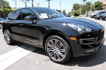 2015-macan-turbo
