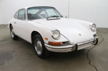 1968-porscha-912-coupe