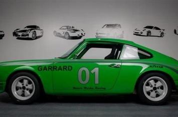 1969-porsche-911s