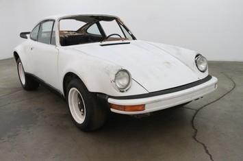1971-porsche-911t-coupe