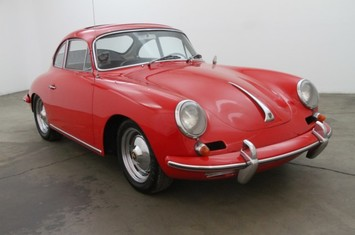 1962-porsche-356b-1600s-sunroof-coupe