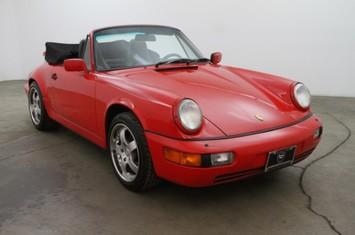 1990-porsche-964-cabriolet