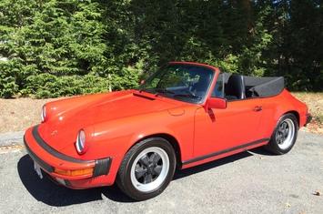 1986-922-carrera-cabriolet
