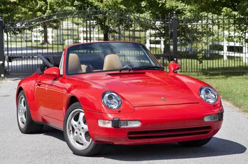 1995-911-993-c2-cab