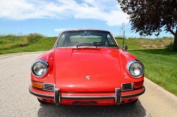 1969-911