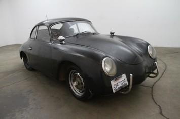1959-porsche-356a