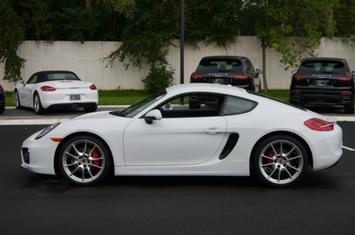 2014-cayman-2dr-cpe-s