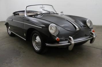 1960-porsche-356b-1600-super-roadster