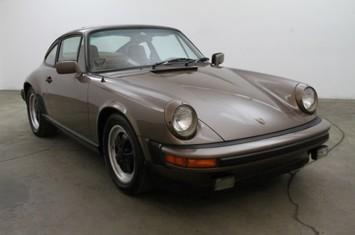 1978-porsche-911sc-sunroof-coupe
