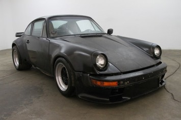 1977-porsche-930-turbo-carrera-sunroof-coupe