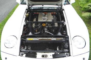 1989-928-gt