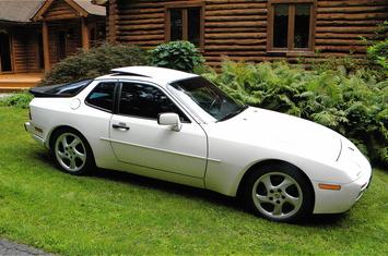 1989-944-turbo-s