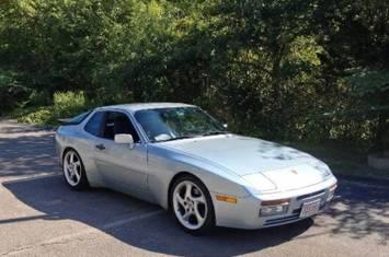 1989-944-turbo