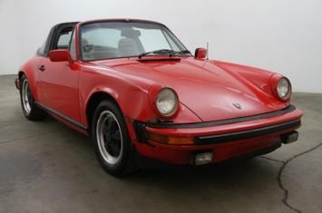 1981-porsche-911-targa