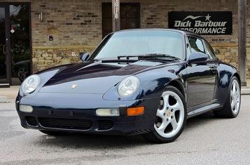 1997-911s-993s