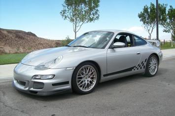 1999-911-carrera