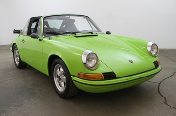 1969-porsche-912-long-wheel-base-targa