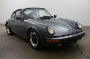 1988-porsche-911-carrera-sunroof-coupe