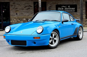 1982-911-930-turbo-outlaw