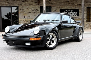 1979-911-930-turbo