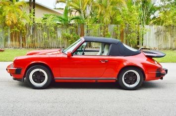 1986-911-carbriolet