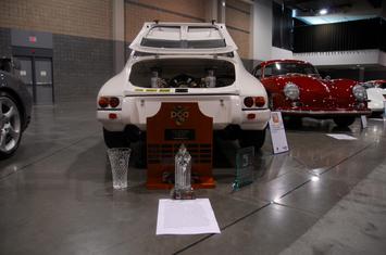 1968-911r
