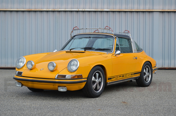 1968-911s-sports-purpose-targa