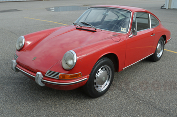 1967-911-coupe