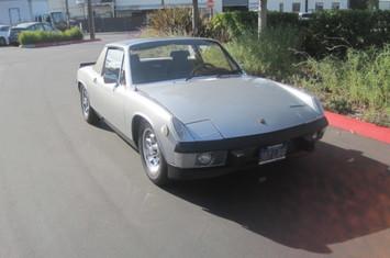 1974-914-2-2