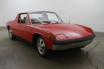1970-porsche-914-1-7-liter