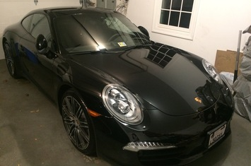 2016-911-black-edition