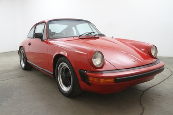 1974-porsche-911s-coupe