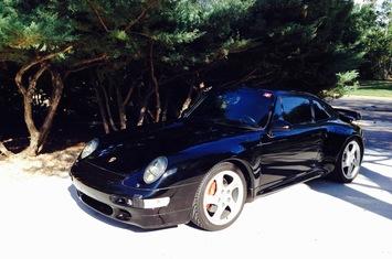 1996-993-twin-turbo