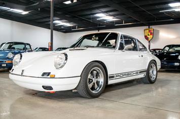 1966-911r