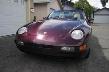 1994-968