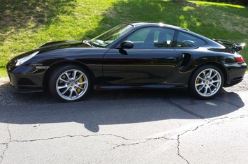 2005-911-996-turbo-s-coupe