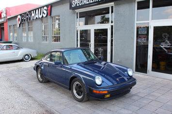 1988-911-carrera