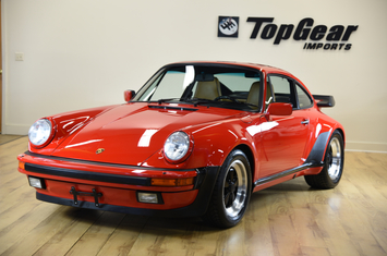 1986-porsche-930-turbo-only-19-920-original-miles