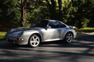 1997-993-turbo