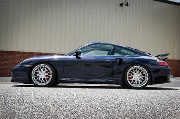 2004-996-turbo